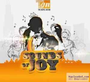 Sounds of Joy EP BY Masterkraft (The Gospel Nation)